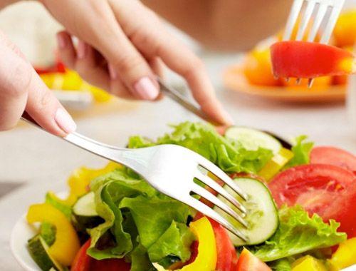 Şeyda Coşkun diyeti çok hızlı kilo verdiriyor