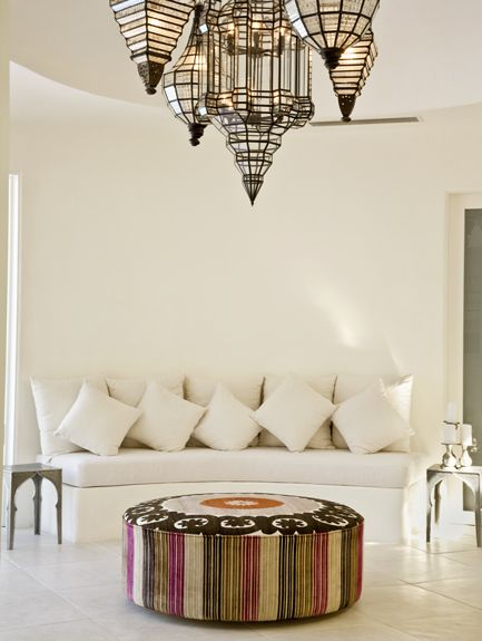 84 best moroccan inspired images on pinterest | moroccan lamp