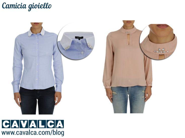 #camicia #strass #outfit #cavalca #moda #fashion