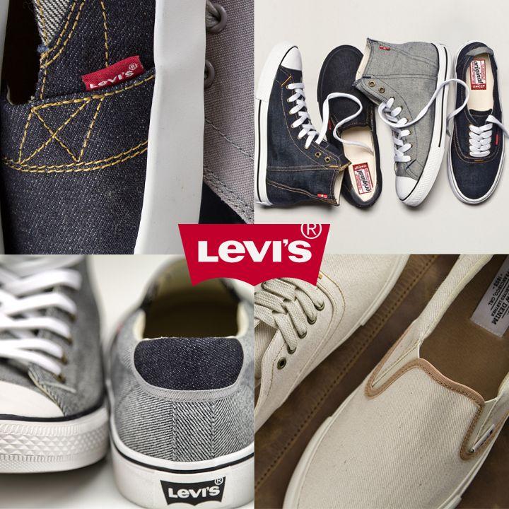 #liveinlevis #levis #levisshoes #levistrainers #trainers #shoes #onlinestore #online #store