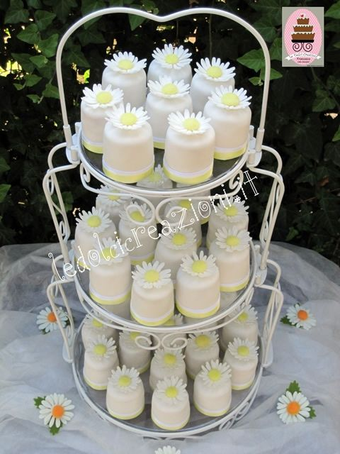 Cupcakes Matrimonio, book Cupcake: richiedi preventivo Cupcakes Matrimonio