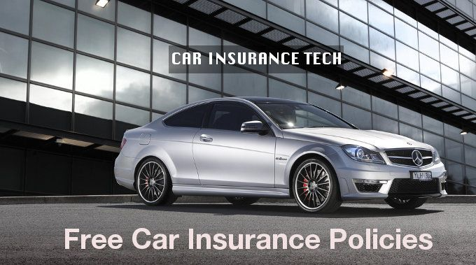 Free Car Insurance Policies – How to Get it and Points to Consider on it
