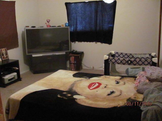 marilyn monroe bedroom ideas google search