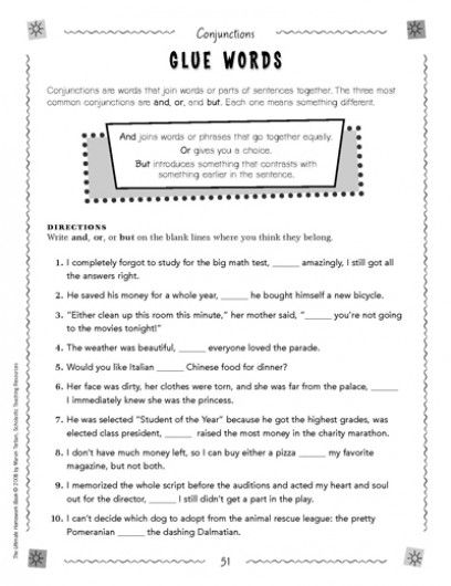 schools start too soon essay As for essays/statements, this is something that your daughter can work on early, and revisit it a few weeks before the deadline to make changes and to write a final version again, you have enough time to do the research and to prepare your daughter for the application process.