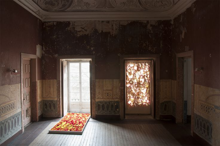 Carpe Diem is a center for contemporary art based in Pombal Palace, a seventeenth-century building. 1 minutes walking from Hub New Lisbon
