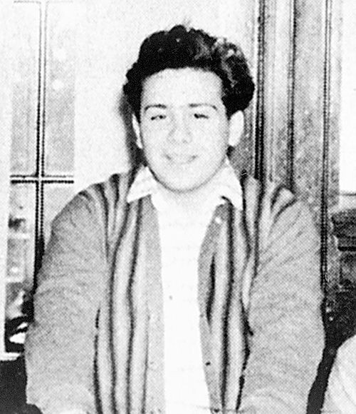 danny devito early years of fame or notoriety