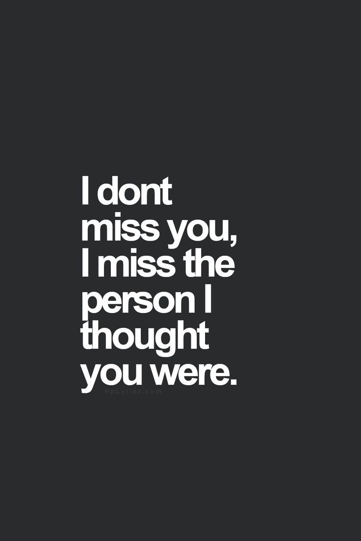 Best 25 Funny miss you quotes ideas on Pinterest