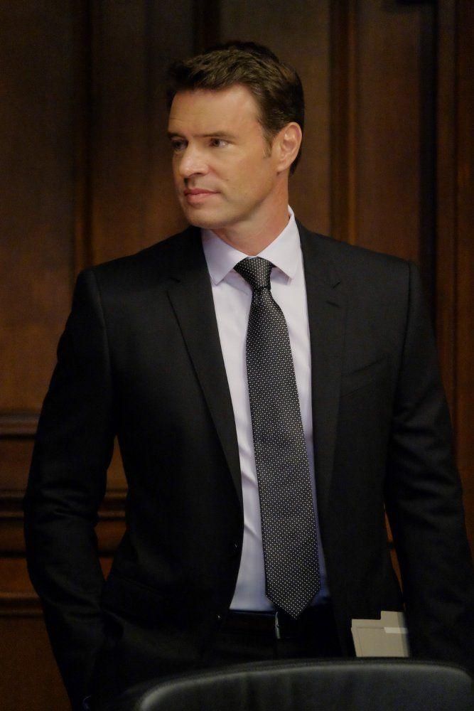 Scott Foley in Scandal Season 6 (46)