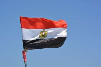 Puluhan Situs Berita Mesir Diblokir Pihak Otoritas Setempat