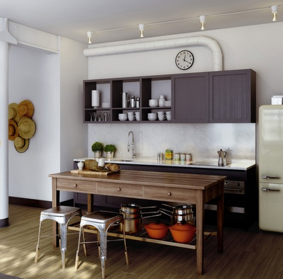 10 best India Home Trends images on Pinterest   Service ...
