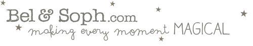Novedades decoracion infantil – Dormitorios juveniles - Muebles juveniles – BelandSoph.com