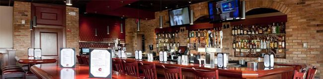 Metropolitan American Diner, Montgomeryville. Best Happy Hour specials around. Mike, Kelly and John do an awesome job in the lounge. The owners are incredibly accommodating and really know what brings customers in!
