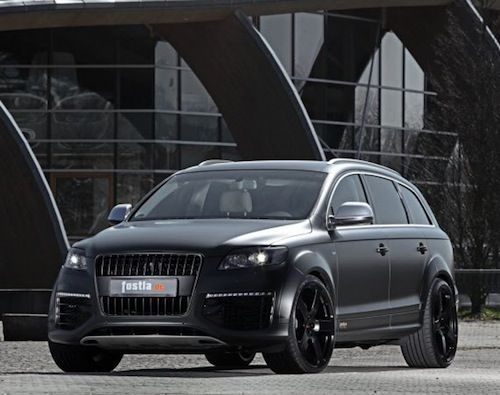 Best Images On Pinterest Dream Cars Audi And Suv Cars