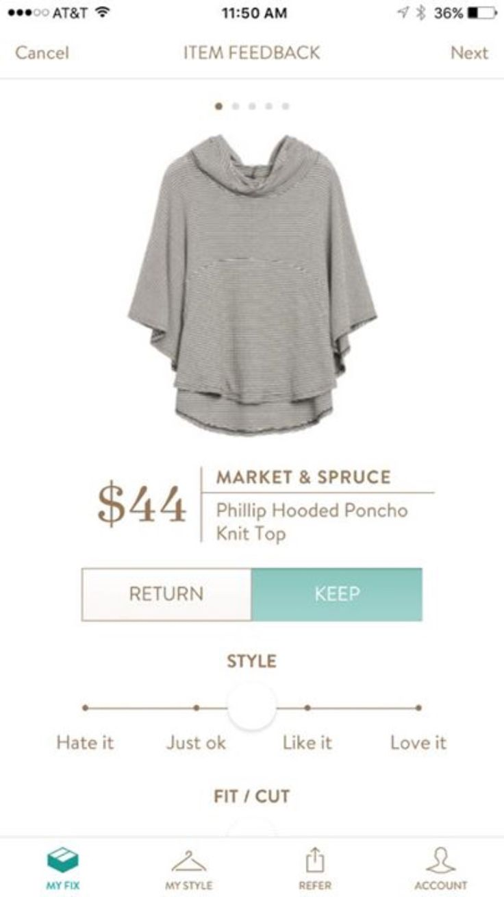 #stitchfix @stitchfix stitch fix https://www.stitchfix.com/referral/3590654 Dear Stylist! I love this