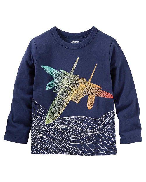 08efcd0d0 Encuentra este Pin y muchos más en Camisetas niños