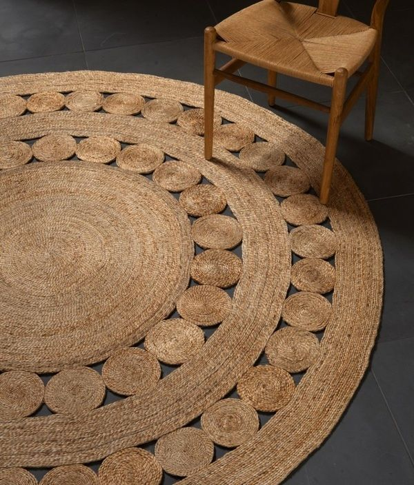 The rugs can be ordered online; in the US, select pieces are available from Archer Modern. For a complete list of stockists, go to Armadillo & Co.