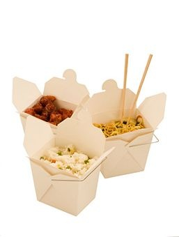 Food Packaging Boxes - Manufacturer & exporter of a wide range of products which include confectionery & food packaging, garment packaging, jewellery packaging, pp boxes.