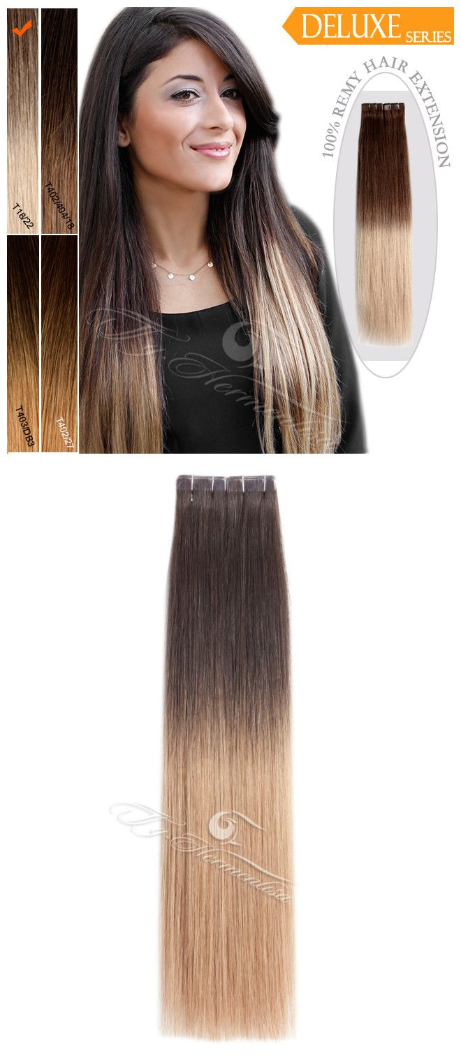 64 Best Tape In Hair Extensions Tyhermenlisa Hair Images On
