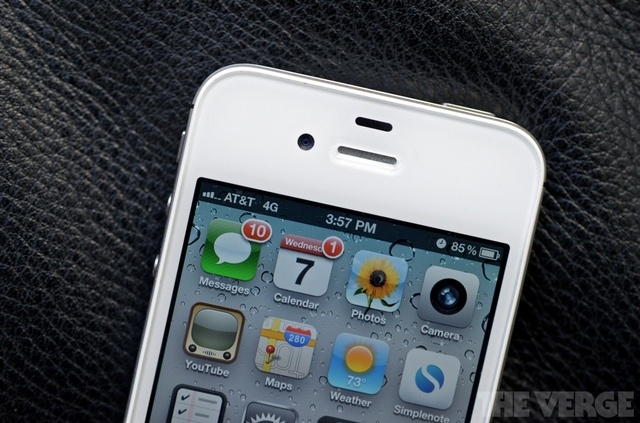 Apple to start taking pre-orders for new iPhone September 12th, says iMore
