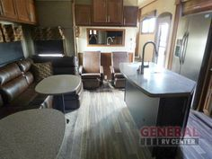 New 2016 Highland Ridge RV Open Range 3X 427 BHS Fifth Wheel at General RV | Birch Run, MI | #123474
