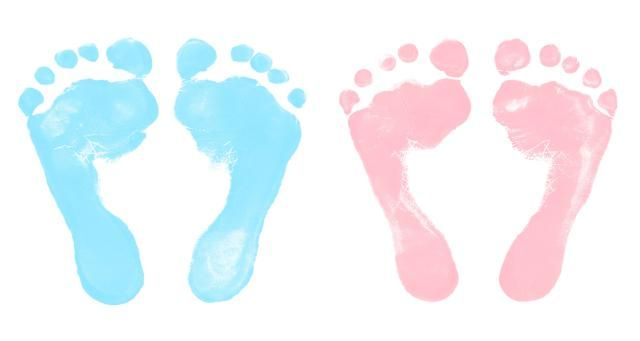 Te presentamos seis técnicas, que dicen han funcionado para elegir el género del bebé antes de concebirlo.