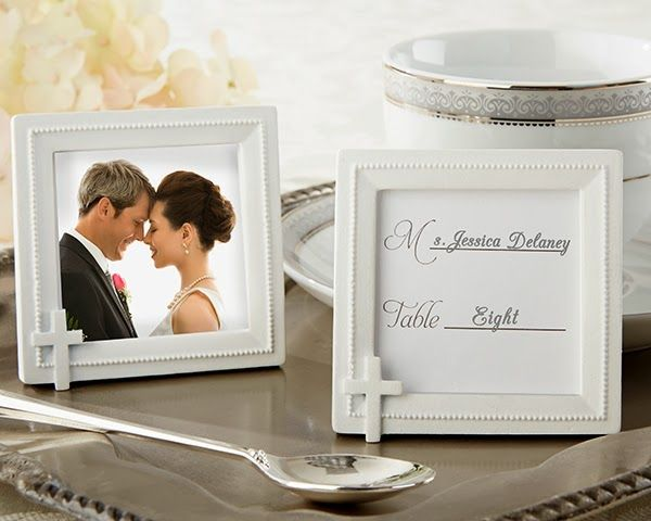 christian wedding favors frames wedding christian favors frames