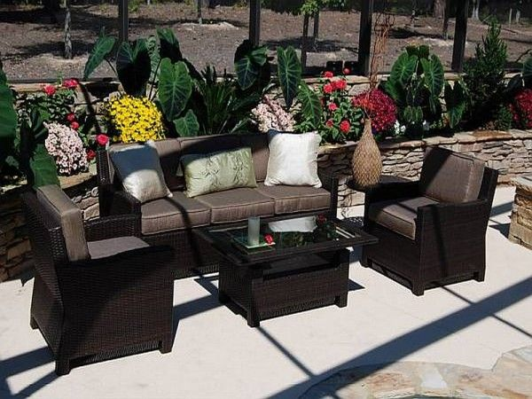 21 best Outdoor furniture India images on Pinterest