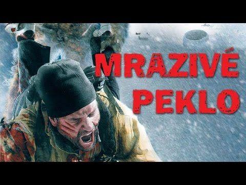 Mrazivé peklo   český dabing - YouTube