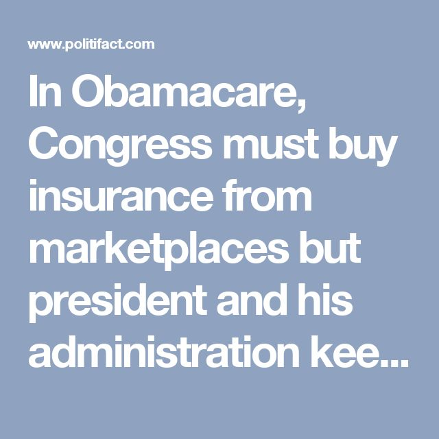 """In Obamacare, Congress must buy insurance from marketplaces but president and his administration keep """"gold-plated"""" coverage, Rep. Sean Duffy says 