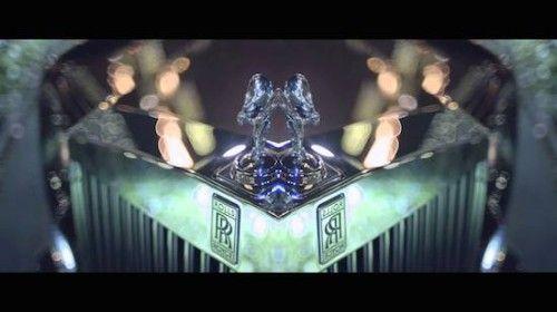 Music Video: Slim Thug Ft Kirko Bangz – One Night |