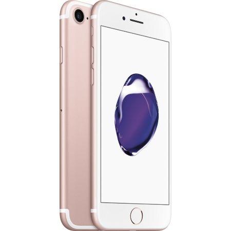 Sostituzione batteria iPhone 6S. Batterie originali