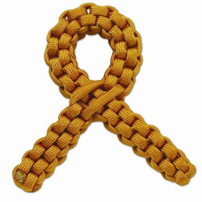 1000 images about paracord projects on pinterest paracord paracord