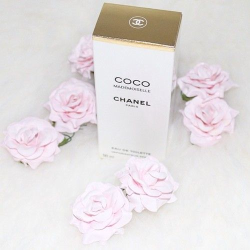 1000 ideas about coco mademoiselle on pinterest chanel perfume miss dior and perfume. Black Bedroom Furniture Sets. Home Design Ideas