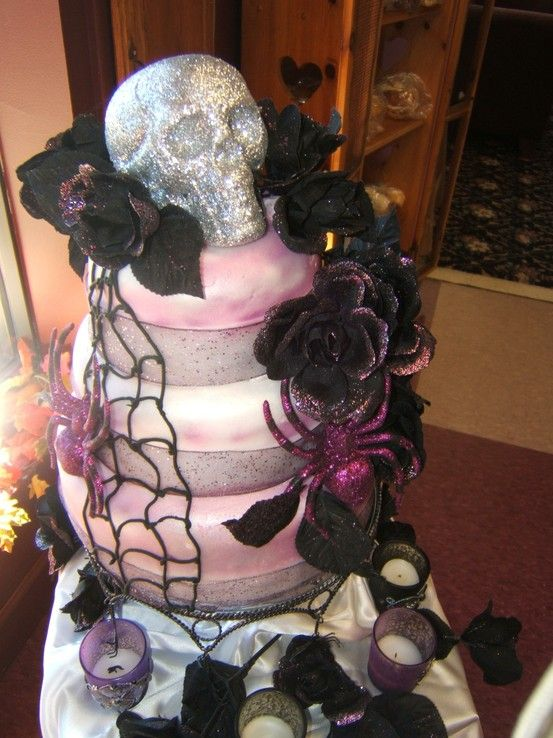 dark wedding cake recipe wedding cake amp steampunk wedding cakes 13351