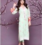 So Kamal Eid Pret Collection 2013 For Women pk bazaar post free classified ads