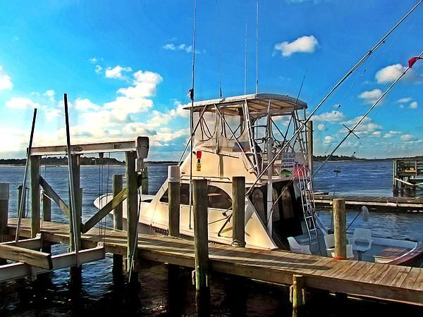 26 best images about adventure awaits in coastal nc on for Deep sea fishing nc