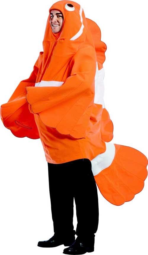 les 20 meilleures id es de la cat gorie poisson clown sur pinterest aquarium d 39 eau sal e. Black Bedroom Furniture Sets. Home Design Ideas