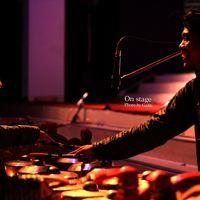 Sokaswari by Gelembung Harmoni by Galih A Kartiko on SoundCloud