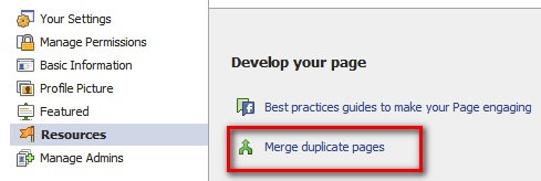 How2 Merge-Duplicate-Pages in Facebook. Still seems quite risky; any experience anyone?: How2 Merge Duplicate Pages, Social Media, Facebook, Experience