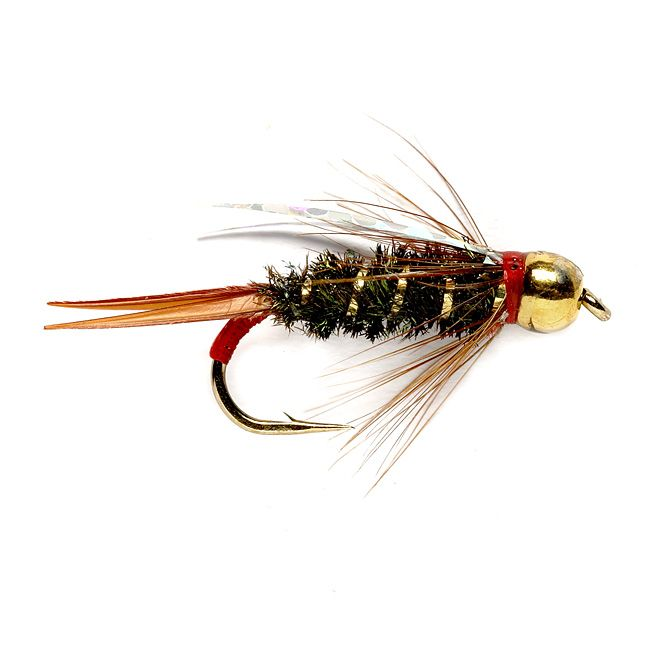 39 best nymph tying a list images on pinterest fly tying for Fly fishing nymphs