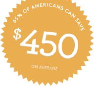 Cash Back Rewards Credit Card Offers: Compare and Apply   MagnifyMoney