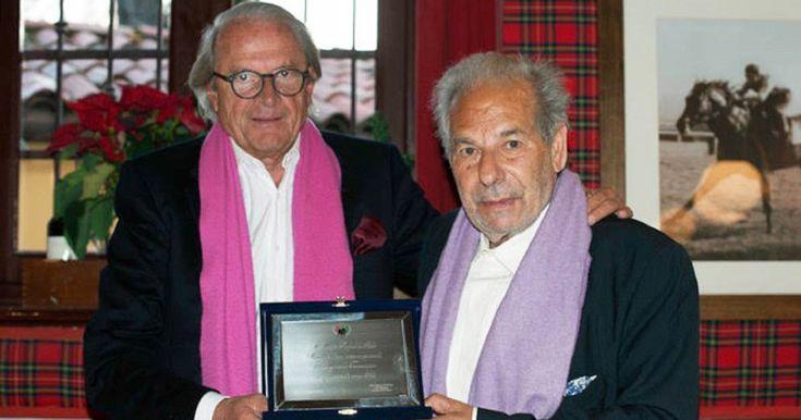 Milán honra al artista jerezano. Repasamos la estadística anual y los premios de Ruiz Miguel, Marín y Torrestrella