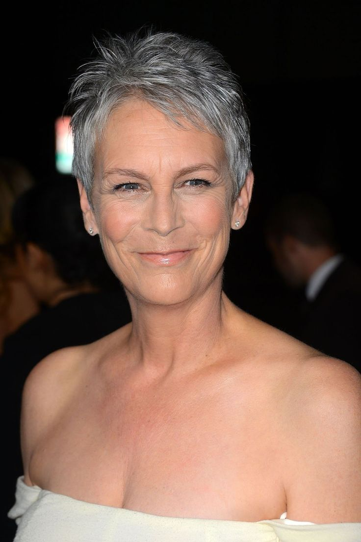 ABC Family, Jamie Lee Curtis Team for Horror Drama Project