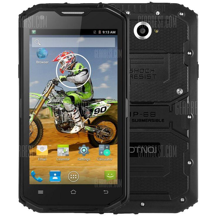 DTNO.I X3 4G Фаблет-133,95 Интернет-магазин | GearBest.com
