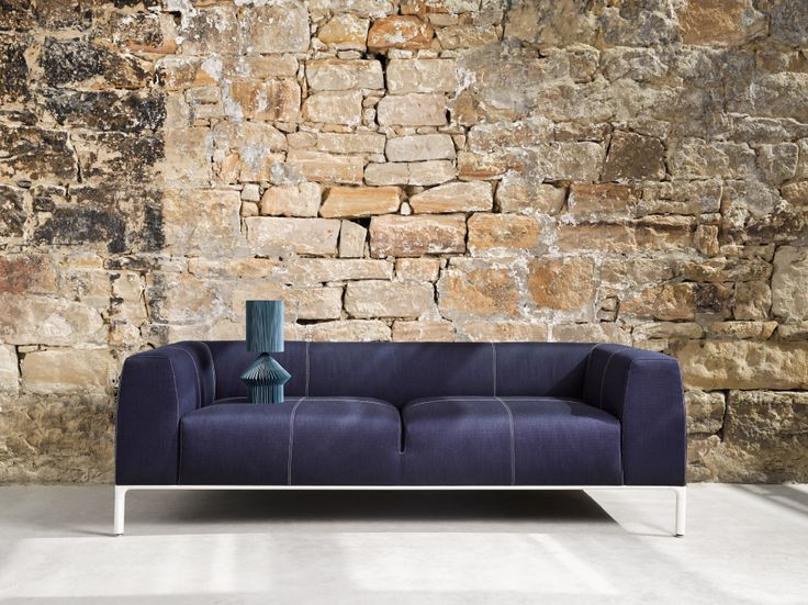 23 best sofa camas images on Pinterest Armchairs, Canapes and