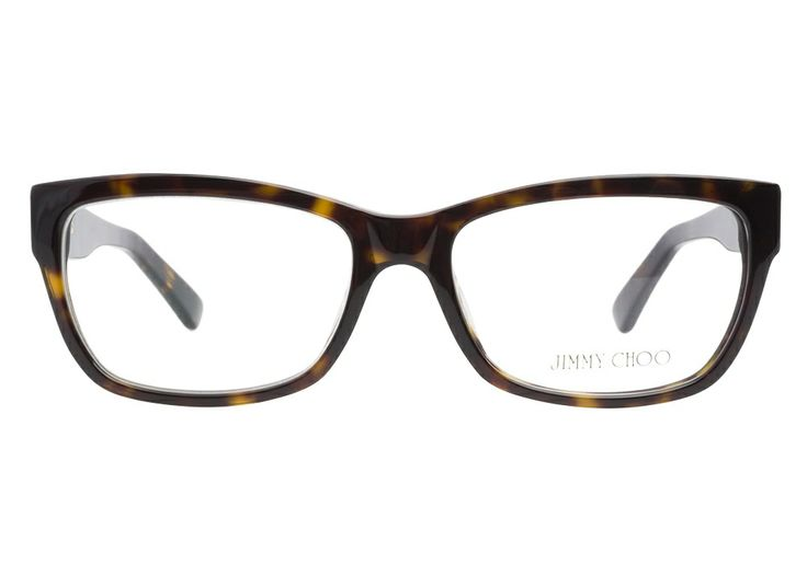 cat eye framed sunglasses - Black Jimmy Choo Eyewear PhNvfl
