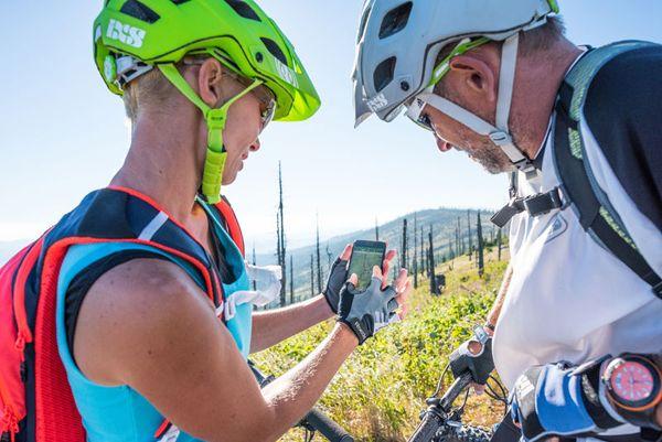 Entdeckt die Top #Mountainbiketouren im #Muehlviertel! Alle Infos unter http://www.muehlviertel.at/mountainbiken