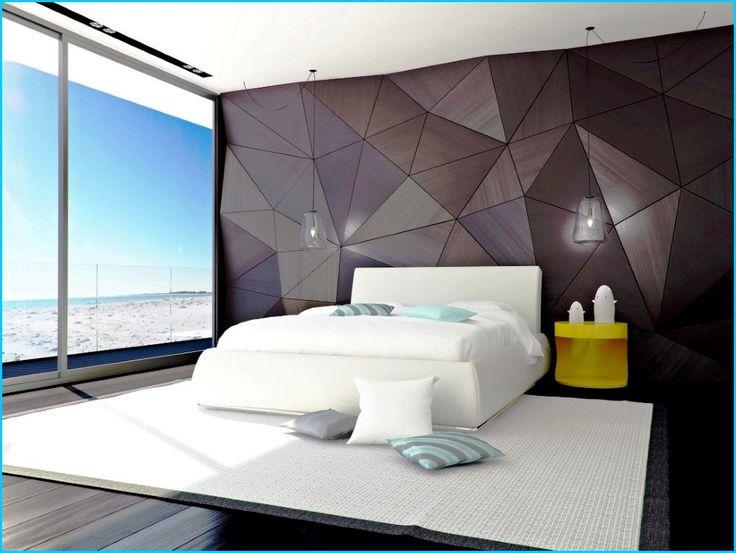 White Bedroom Designs diy