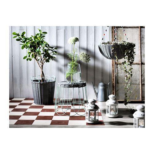 les 25 meilleures id es de la cat gorie piedestal plante sur pinterest table manger. Black Bedroom Furniture Sets. Home Design Ideas
