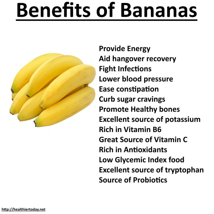 Best 25+ Banana health benefits ideas on Pinterest Nutrition - potassium rich foods chart